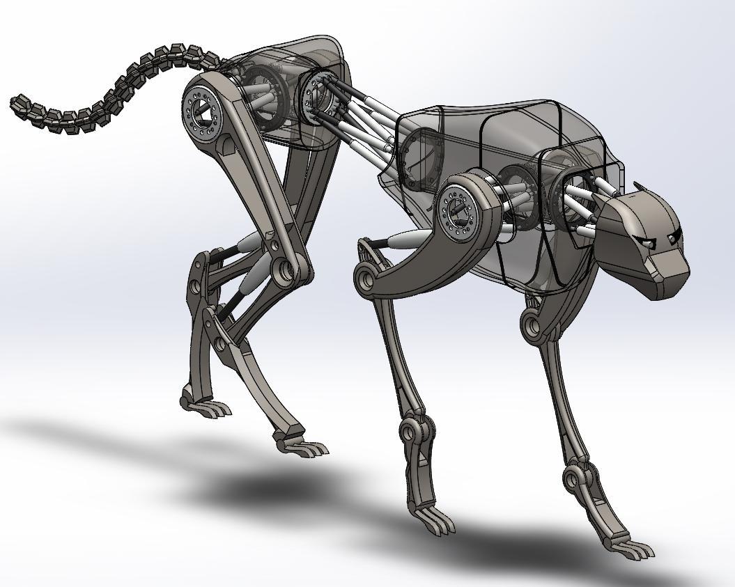 Soc Robotics Smart Robotic Systems